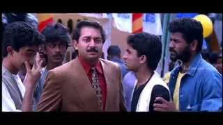 Singer Srinivas Tamil Songs | Minsara Kanavu | Ooo Lala la Song |