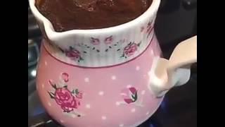 صباح القهوه