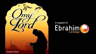 Sharey Tin Haat - Ali Gulam - O My Lord (Bangla)