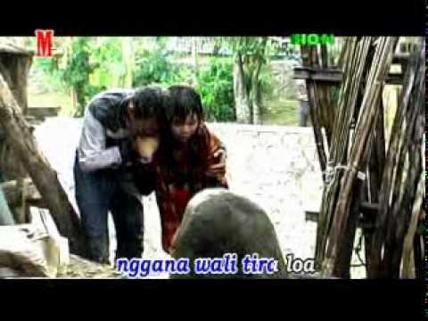 ''BANG YAN & SOVY'' MADE ANA''(dangdut syahdu) karaoke.