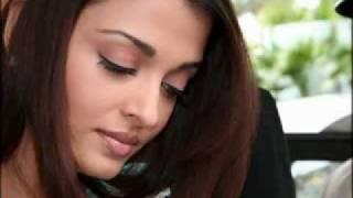 Mera Gham Aur Meri Har Khushi Tumse Hai ....wmv