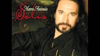 2. Siempre Tú  A Mi Lado - Marco Antonio Solís