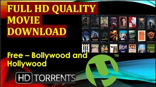 How to download 4K quality movies from any mobile