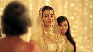 ▶ Some Beautiful Indian Ads Mixed Commercial This Decade | TVC DesiKaliah E7S88