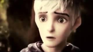 Elsa x Jack x Rapunzel Choose Me ver. español