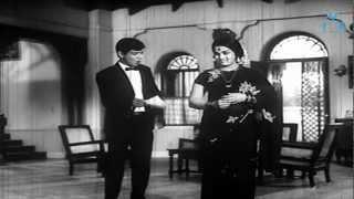 Kettikaran Tamil Full Movie : Jai Shankar and Leela