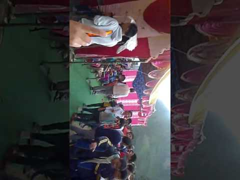 Xxx Mp4 Samar Fastival Sangla Kinnauri Live Show 3gp Sex