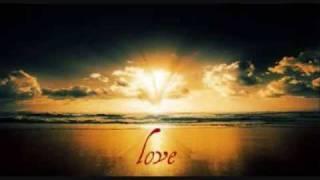 Beautiful [Everything]- Lifehouse I Love You Adam♥