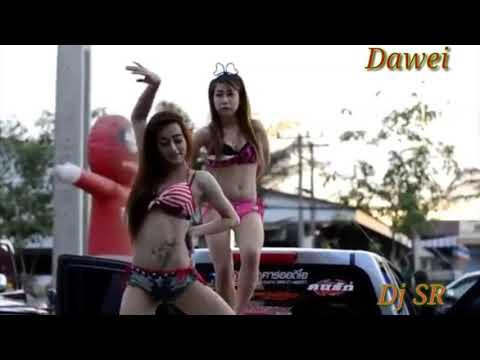 Xxx Mp4 စိုးေအာင္ အျပစ္႐ွိလို႔မုန္းတာလား Myanmar Music Remix 2019 Dawei Thu Dj SR 3gp Sex