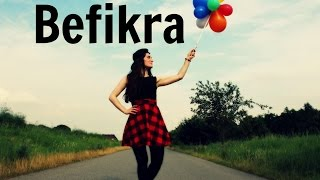 Dance on: Befikra