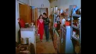 Yeh Chali Woh Chali [Full Song]   Do Qaidi   Govinda, Poonam Dhillon