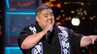 Gabriel Iglesias: I'm Not Fat...I'm Fluffy Trailer