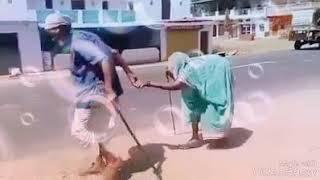 mere jiban sathe