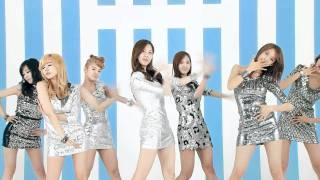 Visual Dreams (Intel Collaboration Song) _ MusicVideo