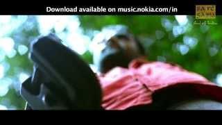 Mathil Mel Poonai - Trailer