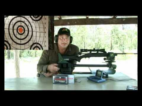 Xxx Mp4 Browning X Bolt Review And Accuracy Test 3gp Sex