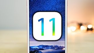 iOS 11 - Top 30 Features Wishlist
