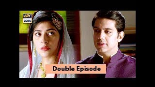 Faisla Episode 07 & 08 - 26th September 2017 - ARY Digital Drama