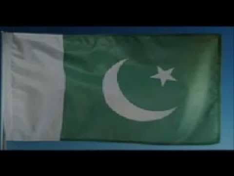 Xxx Mp4 Pakistan Exposed Urdu Audio 3gp Sex