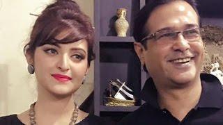 আসিফ ও পরীমনির গোপন সম্পর্ক ফাঁস ! Hit Bangla showbiz news !