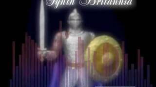 Shiryu - Synth Britannia