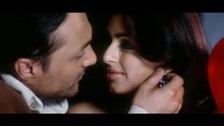 Banjaiye - Silsiilay (2005) *HD* *BluRay* Music Videos