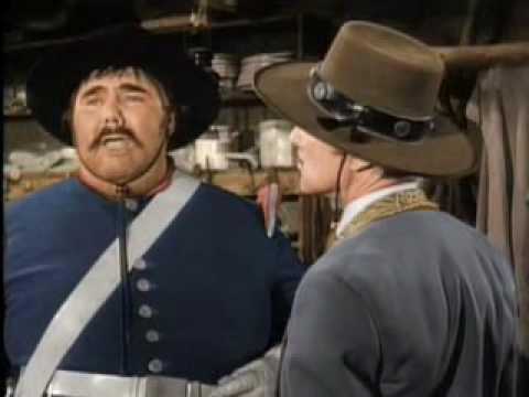 El Zorro Disney Temporada 1 Cap. 34 2