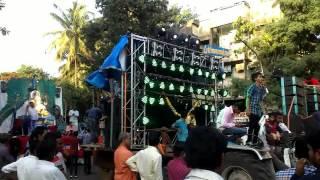 images New 2015 Shantabai Dj Pune Ganpati Visarjan 2 PRT