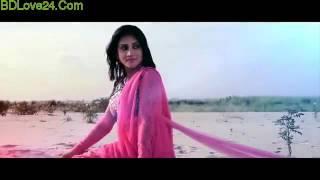 Abegi Prem Bangla Musc Editing by Nuruddin