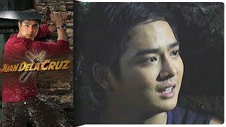 Juan Dela Cruz - Episode 148