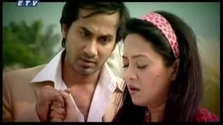bangla song kishoreganj