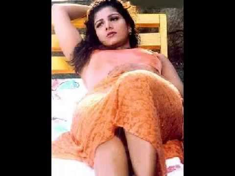 Xxx Mp4 Actress Ramba Latest Romantic Sense 3gp Sex