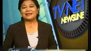 GUHIT Pinas Mindoro 12th meet up on TV Net