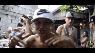 01 SACA EL TOQUE / CHIKIS RA FT RICHARD AHUMADA // LA VOZ DEL BARRIO
