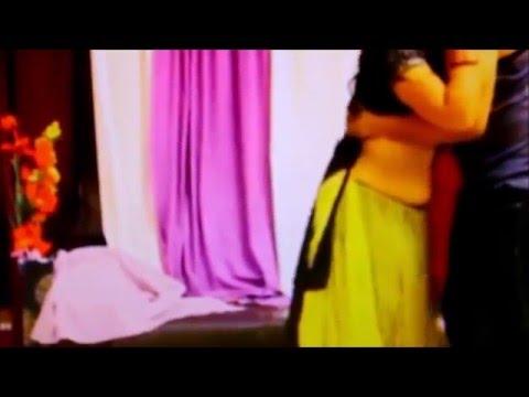 Xxx Mp4 Hot Telugu NAVEL KISS Romantic Telugu Short Films Clip 3gp Sex