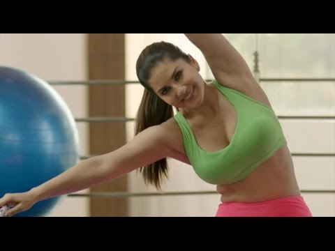 Xxx Mp4 Sunny Leone At Gym Spills Secret Of Her HOT Body 3gp Sex