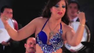 Oriental Belly Dance - Raks Sharki