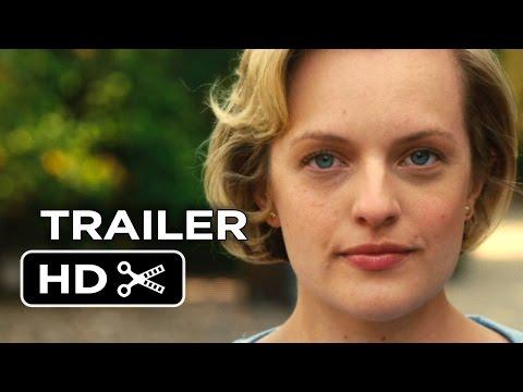 Xxx Mp4 The One I Love Official Trailer 1 2014 Elizabeth Moss Mark Duplass Romantic Comedy HD 3gp Sex