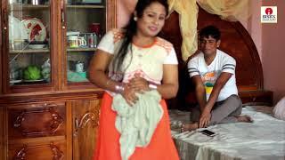কামেরমেয়ে । KamerMeye । Bengali Short Film । Kajer Meye | কাজের মেয়ে | bd natok