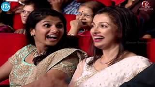 SPB sings in praise of Kamal