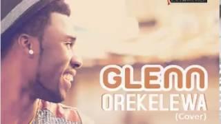 Glenn -- Orekelewa