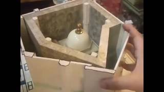 Inside Prophet Muhammad (PBUH) grave | tour of the rawdah