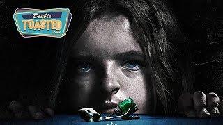 HEREDITARY MOVIE REVIEW - Scariest movie ever?
