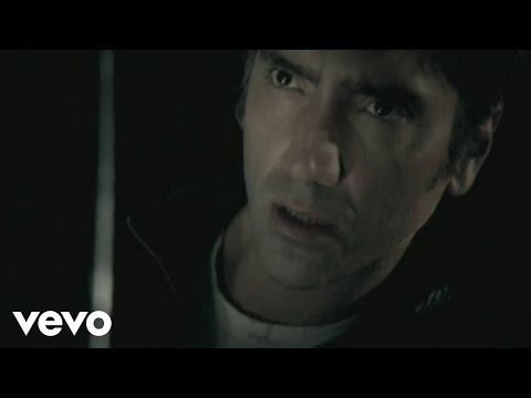 Alejandro Fernández - No Se Me Hace Fácil