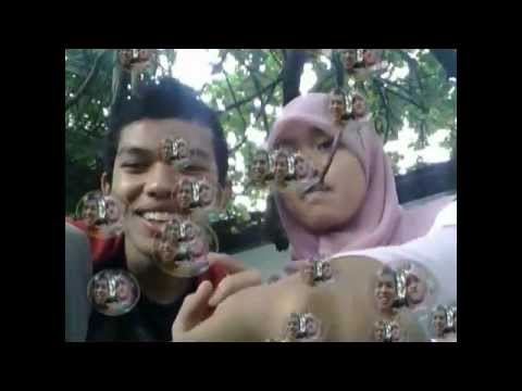 Vidio Roumantis Anak Padang.mp4