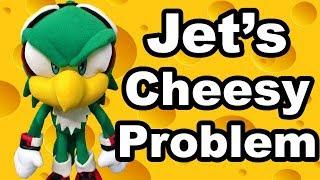 TT Movie: Jet