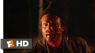Cabin Fever (5/11) Movie CLIP - Help Me (2002) HD