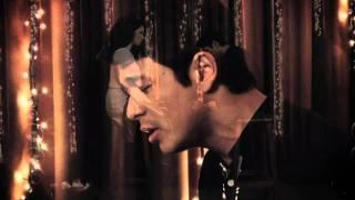 Jericho Rosales -- NAAALALA KA Music Video