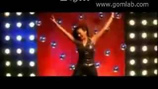 tupi tupi_ ramdhenu song by raghab chutia.flv