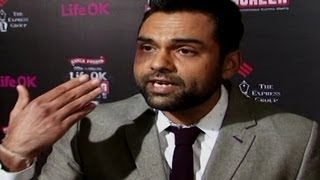 Abhay Deol gets BEATEN UP BADLY